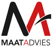 Maatadvies Logo